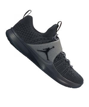 jordan-trainer-2-flyknit-training-grau-f012-jordan-running-laufschuhe-training-921210.jpg