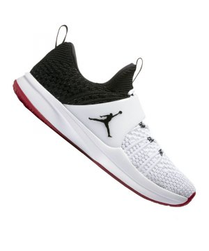 jordan-trainer-2-flyknit-training-weiss-f101-jordan-running-laufschuhe-training-921210.jpg