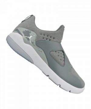 jordan-trainer-essential-training-grau-f003-training-schuh-shoe-herren-men-maenner-888122.jpg
