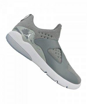 Nike Flex 2017 RN ab 48,99 ? (Oktober 2019 Preise