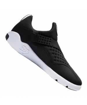 jordan-trainer-essential-training-schwarz-f001-training-schuh-shoe-herren-men-maenner-888122.jpg