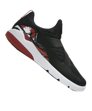 jordan-trainer-essential-training-schwarz-f016-training-schuh-shoe-herren-men-maenner-888122.jpg