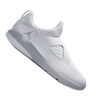 jordan-trainer-essential-training-weiss-f100-training-schuh-shoe-herren-men-maenner-888122.jpg