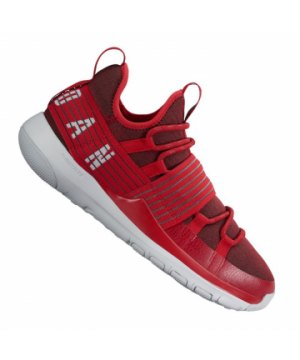 jordan-trainer-pro-training-rot-f603-lifestyle-streetwear-sport-basketball-alltag-training-gemuetlich-aa1344.jpg