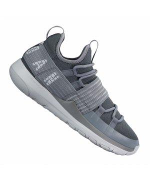 jordan-trainer-pro-training-schwarz-grau-f004-lifestyle-streetwear-sport-basketball-alltag-training-gemuetlich-aa1344.jpg