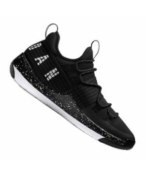 jordan-trainer-pro-training-schwarz-weiss-f010-lifestyle-streetwear-sport-basketball-alltag-training-gemuetlich-aa1344.jpg