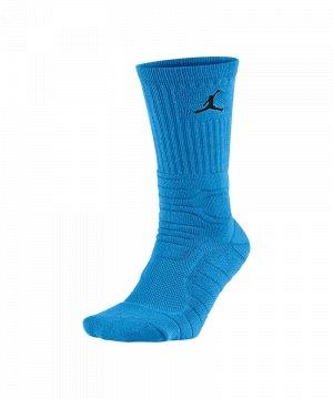 jordan-ultimate-flight-crew-socks-blau-f435-socken-tennissocken-freizeit-lifestyle-sx5250.jpg