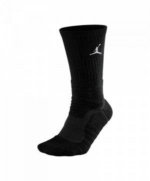 jordan-ultimate-flight-crew-socks-schwarz-f014-socken-tennissocken-freizeit-lifestyle-sx5250.jpg
