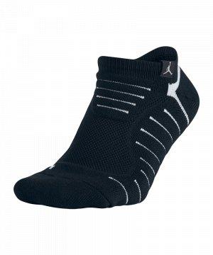 jordan-ultimate-flight-socks-socken-schwarz-f010-socken-sneakersocken-freizeit-lifestyle-sx5420.jpg