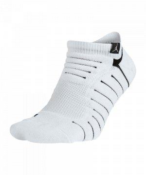 jordan-ultimate-flight-socks-socken-weiss-f100-socken-sneakersocken-freizeit-lifestyle-sx5420.jpg