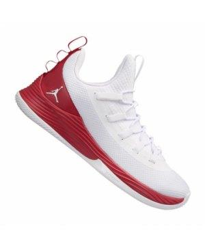 jordan-ultra-fly-2-low-sneaker-weiss-f101-lifestyle-freizeitschuh-streetwear-turnschuh-alltagsoutfit-ah8110.jpg