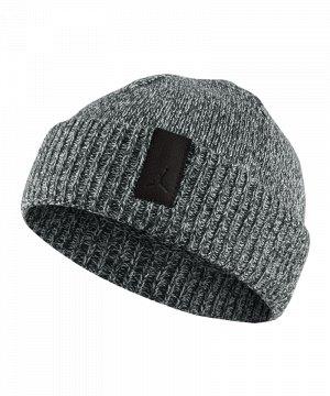 jordan-watch-knit-beanie-muetze-grau-f021-lifestyle-basktball-streetwear-urban-861456.jpg