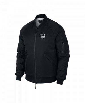 jordan-wings-city-of-flight-jacket-jacke-f010-lifestyle-streetwear-freizeitkleidung-oberbekleidung-michael-jordan-911313.jpg