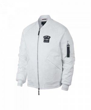 jordan-wings-city-of-flight-jacket-jacke-f100-lifestyle-streetwear-freizeitkleidung-oberbekleidung-michael-jordan-911313.jpg