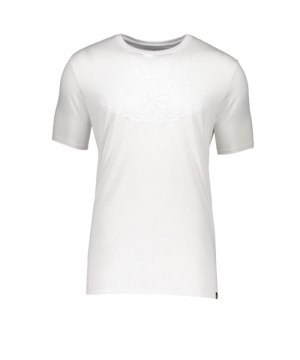 jordan-wings-drop-tail-t-shirt-weiss-f100-lifestyle-freizeitkleidung-alltagsoutfit-shortsleeve-kurzarm-907969.jpg
