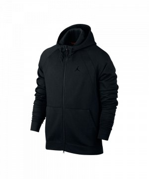 jordan-wings-fleece-fz-hoody-kapuzenjacke-f010-freizeitbekleidung-jacke-jacket-lifestyle-860196.jpg