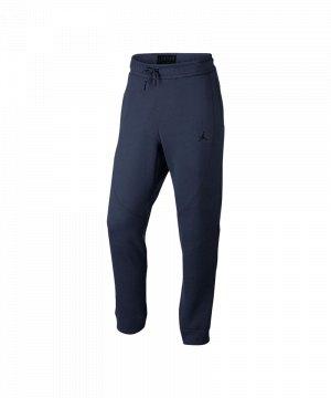 jordan-wings-fleece-pant-hose-lang-blau-f410-lifestyle-jogginghose-freizeithose-herren-men-maenner-860198.jpg