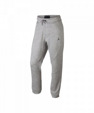 jordan-wings-fleece-pant-hose-lang-grau-f063-lifestyle-jogginghose-freizeithose-herren-men-maenner-860198.jpg