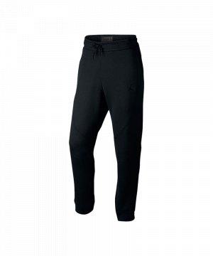 jordan-wings-fleece-pant-hose-lang-schwarz-f010-lifestyle-jogginghose-freizeithose-herren-men-maenner-860198.jpg