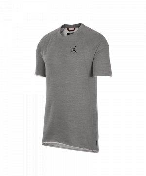jordan-wings-lite-fleece-crew-t-shirt-grau-f063-men-herren-freizeitbekleidung-lifestyle-ah4874.jpg
