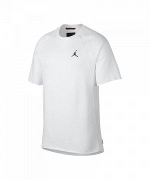 jordan-wings-lite-fleece-crew-t-shirt-weiss-f100-men-herren-freizeitbekleidung-lifestyle-ah4874.jpg