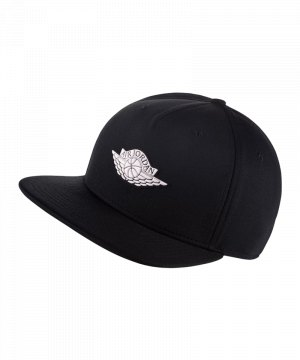 jordan-wings-strapback-cap-kappe-schwarz-f010-lifestyle-muetze-freizeit-kopfbedeckung-875117.jpg
