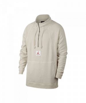 jordan-wings-washed-1-4-zip-sweater-beige-f072-lifestyle-freizeitkleidung-ueberzieher-streetwear-939954.jpg