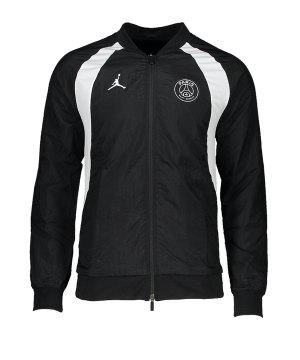 jordan-x-psg-aj1-jacket-jacke-schwarz-f010-sport-psg-nike-jordan-bq4215.jpg