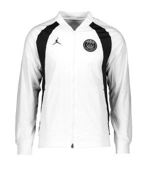 jordan-x-psg-aj1-jacket-jacke-weiss-f100-psg-x-nike-bq4215.jpg