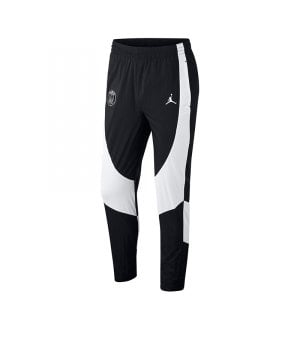jordan-x-psg-aj1-pant-jogginghose-schwarz-f010-sport-psg-nike-jordan-bq4224.jpg