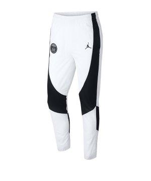 jordan-x-psg-aj1-pant-jogginghose-weiss-f100-psg-x-nike-bq4224.jpg