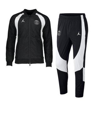 jordan-x-psg-aj1-track-suit-jacke-schwarz-f010-sport-psg-nike-jordan-bq4215-,-bq4224.jpg