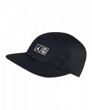 jordan-x-psg-aw84-cap-kappe-schwarz-f010-lifestyle-alltag-cool-airness-paris-aq9692.jpg