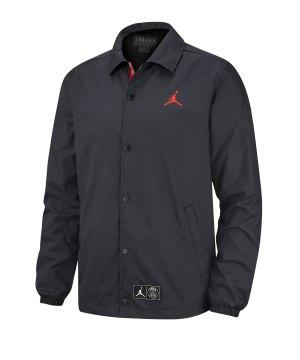 Freizeit Jacken & Ziphoodies günstig kaufen | Kapuzenjacke