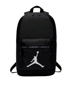jordan-x-psg-dna-pack-rucksack-schwarz-f023-lifestyle-taschen-9a0207.jpg