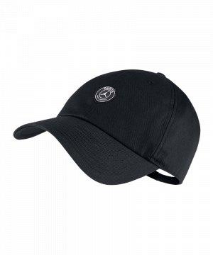jordan-x-psg-h86-cap-kappe-schwarz-f010-lifestyle-alltag-cool-airness-paris-aq4434.jpg
