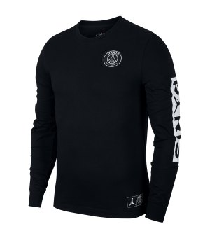 jordan-x-psg-longsleeve-f010-lifestyle-textilien-sweatshirts-bq8382.jpg