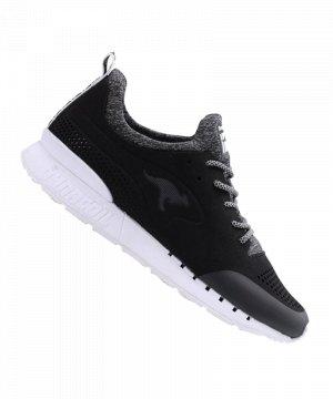kangaroos-coil-semi-sneaker-schwarz-weiss-f501-schuh-shoe-freizeit-alltag-lifestyle-streetwear-men-herren-maenner-42001.jpg