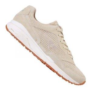 kangaroos-ultimate-leather-sneaker-beige-f010-schuh-shoe-freizeit-alltag-lifestyle-streetwear-men-herren-maenner-47211.jpg