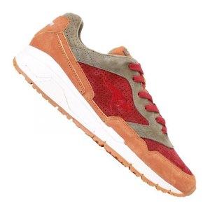 kangaroos-ultimate-leather-sneaker-orange-f367-schuh-shoe-freizeit-alltag-lifestyle-streetwear-men-herren-maenner-47211.jpg