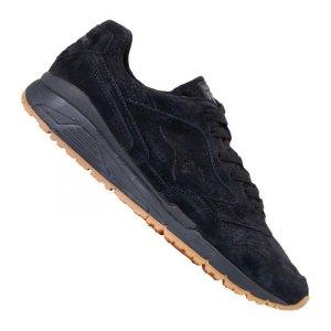 kangaroos-ultimate-leather-sneaker-schwarz-f500-schuh-shoe-freizeit-alltag-lifestyle-streetwear-men-herren-maenner-47211.jpg