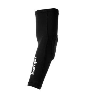 kempa-arm-sleeve-bandage-schwarz-weiss-f01-2006513-indoor-equipment-bekleidung-textilien.jpg