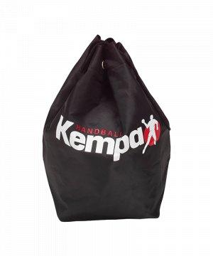kempa-balltasche-schwarz-weiss-rot-f01-2004805.jpg