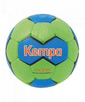 kempa-beachhandball-dune-gruen-blau-f08-2001838.jpg