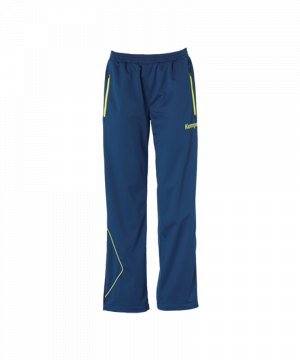 kempa-curve-classic-jogginghose-damen-blau-f09-pant-hose-frauen-textil-training-jogginghose-2005087.jpg