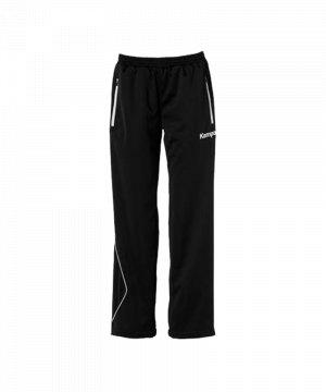 kempa-curve-classic-jogginghose-damen-schwarz-f04-pant-hose-frauen-textil-training-jogginghose-2005087.jpg