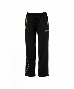 kempa-curve-classic-jogginghose-schwarz-gold-f05-jogginghose-training-herren-pant-2005084.jpg
