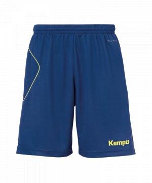 Kempa Shorts günstig online kaufen | Kempa Sporthosen kurz