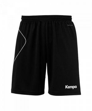 kempa-curve-short-hose-kurz-kids-schwarz-weiss-f04-short-hose-kinderhosen-sommerhose-kinderkleidung-fussball-teamsport-ausruestung-2003062.jpg