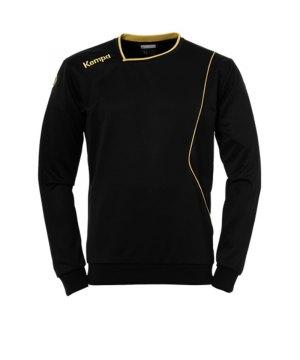 kempa-curve-training-sweatshirt-kids-schwarz-gold-f05-langarmshirt-oberteil-teamsport-ausstattung-training-kindershirt-2005088.jpg